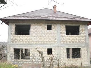 Or. Codru, duplex în regiune verde, 130 mp, 33000 € !
