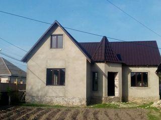 se vinde casa urgent