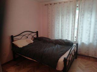 2 camere în chirie Anuala,saună jacuzzi,