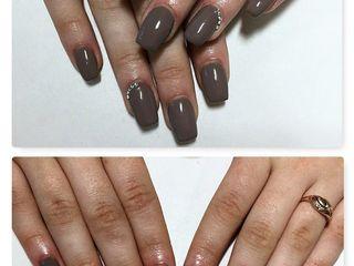 Curs Alungirea unghiilor - The Beauty Academy