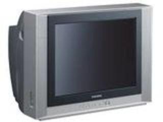 Ремонт  телевизоров , LCD,LED и CRT- кинескопных , выезд (ремонт LED подсветки)