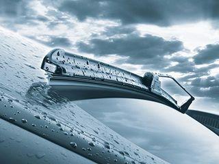 Stergatore parbriz / Дворники лобового стекла Bosch AeroTwin Plus - есть на все авто!