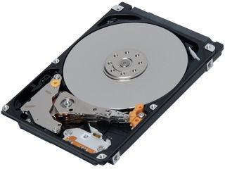 Куплю HDD,SSD,RAM!