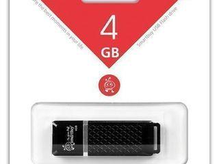 USB Flash 2.0 4 GB - 85 лей ,8 GB - 90 лей 16 GB - 110 лей 32 GB- 130 лей