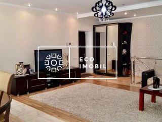 Vânzare, apartament cu 4 odăi,Telecentru, str. Colina Verde, 124700 €