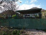 Продам дом Купчинь - Se vinde o casa in or Cupcini