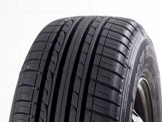 Dunlop SP Sport FastResponse R17 225 45