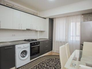 Apartament cu o camera in imediata apropiere de MallDova!