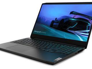 Lenovo IdeaPad Gaming 3 15.6,ThinkPad L14,X280,Lenovo ThinkBook,Lenovo Legion L340-15IRH,L340-17IRH