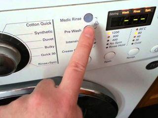 Reparații mașinilor de spălat.Ремонт стиральной машины
