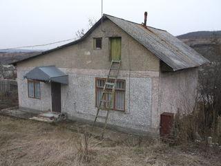 Casa in suruceni дом в сурученах 12000euro