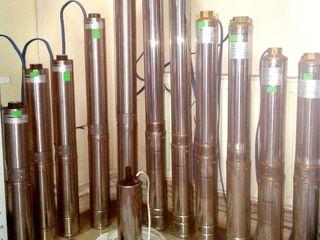 Насосы для воды pompe de apa