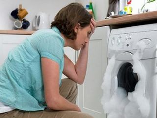 Reparații mașinilor de spălat. Ремонт стиральных машин
