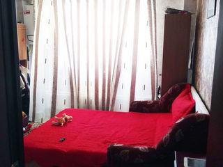 Apartament 350 lei