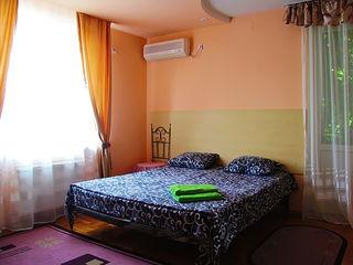 Однокомнатный апартамент - 400 лей (Индивидуальная парковка) Wi-fi
