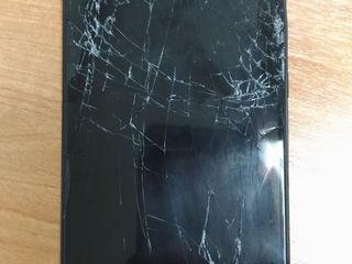 Xiaomi RedMi Note 9 Pro Max , Треснул экран -заберём, починим, привезём !!!