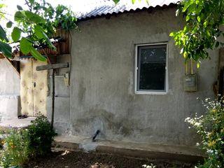 Продам домик в кетросы - учхоз, 4 сотки. чистое место, тишина и свежий воздух! срочно!!