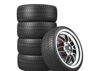069105901 есть все размеры, автошины новые и б/у, низкие цены, anvelope, cauciucuri, шины, резина!!!