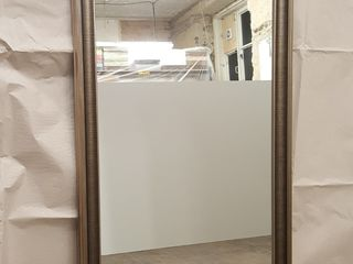 Зеркала в рамах. Oglinda (1)