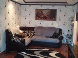 Apartament in suburbiea Chisinaului..