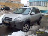 Piese Hyundai Tucson,Santa fe,Sonata,Matrix,Trajet 2001-2012 год !