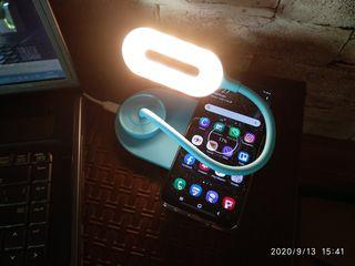 Încărcare sigură pentru telefonul mobil — iPhone & Samsung, Fara fir, la pret accesibil