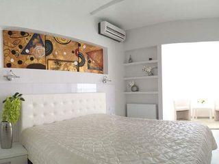 Apartament de lux,nou,individual,