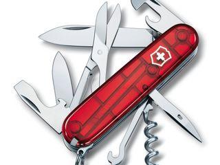Ножи и мультитулы Victorinox и другие. Доставка по всей Молдове. Лучший подарок для мужчины!