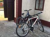 se vinde bicicleta alba