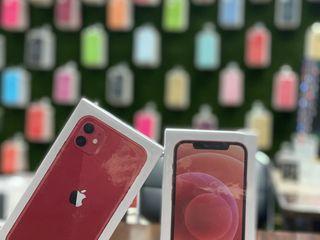 www.zphone. Garantie12 luni Apple iPhone 6s,7,7+,8,8+,X,Xr,Xs,Xs Max la super pret!!!