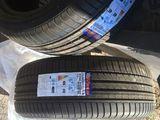 255/45 R20    Winrun R330