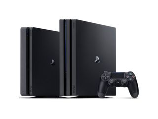 Aренда игровых консолей: Ps4 Pro,Ps4 Slim(2-4 контроллера, 400+игр.)