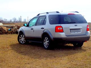 Ford Другое