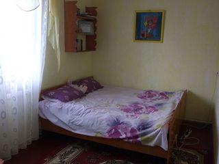 Apartament cu 2 camere, or. Criuleni