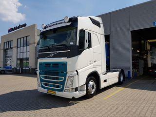 Volvo FH 460*Euro 6