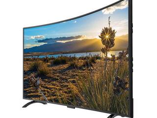 Ремонт любых телевизоров (Плазма, LCD, Led, Crt)