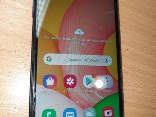 Samsung A01 duos 1499 lei