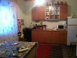 Отличный дом, супер цена 3900 евро