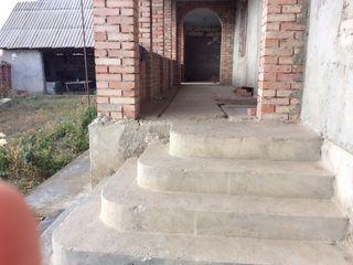 Vand casa in r-nul Anenii Noi, Socoleni. Продается дом. 35 km de la Chisinau
