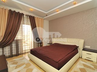 Vânzare apartament, bloc nou, Telecentru, 100000 € !