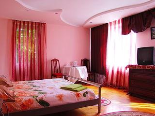 Апартаменты - 450 лей (Индивидуальная парковка) Wi-fi