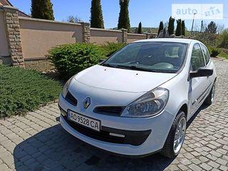Renault Clio 2008 Piese !!! Megane 2/3/4, Scenic 2/3 , Laguna 2/3, Clio 2/3/4 Trafic