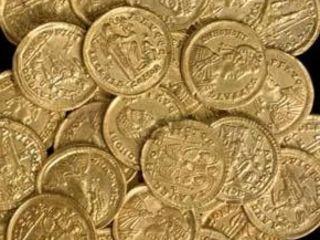 cumpar aur, platina, argint.monede, ceasuri.vesela.
