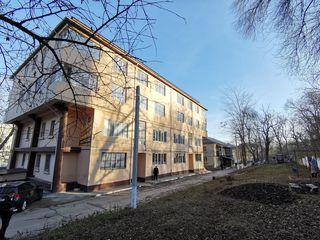 Apartament 2 odai, or Codru, Costiujeni!