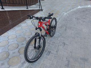 Bicicleta Bottechia, Made in Italy, la preț șoc! Brand Internațional. Negociabil.