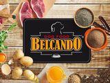 Бесплатная доставка кормов Belcando, Leonardo, Bewi Dog, Bewi Cat!!!