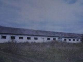 Com. Teleșeuca, extravilan (nr. cadastral - 3444105.044.(01-07)