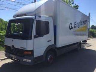 Услуги грузчиков домашний переезд перевозка мебели офисный переезд сборка-разборка мебели от 1—12тон