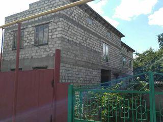Срочно продается 2-х этажный дом