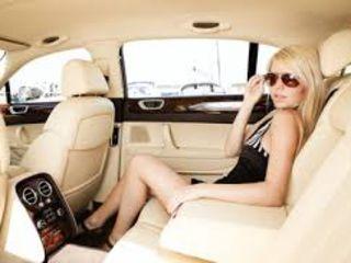 Rent car Chisinau - Chirie auto / Livrare la Aeroport